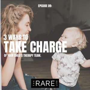 3 ways to take charge quote