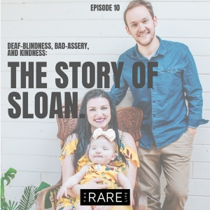 The story of sloan