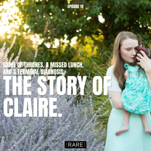 the story of claire